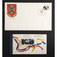 Canada 1002 Plate Block VF MNH (Choose a Corner)